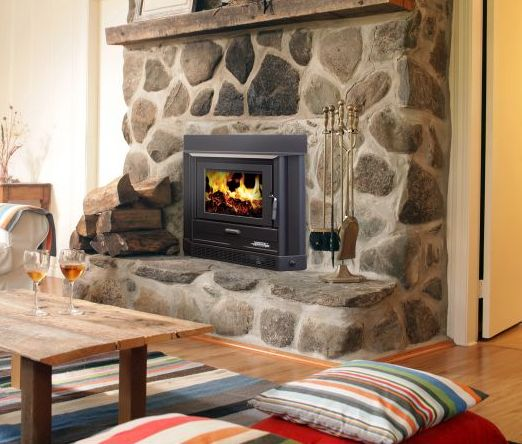 Best Wood Heaters Melbourne
